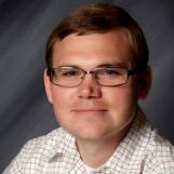 Dr. Zachary Ehrmantrout of Cascade Orthodontics